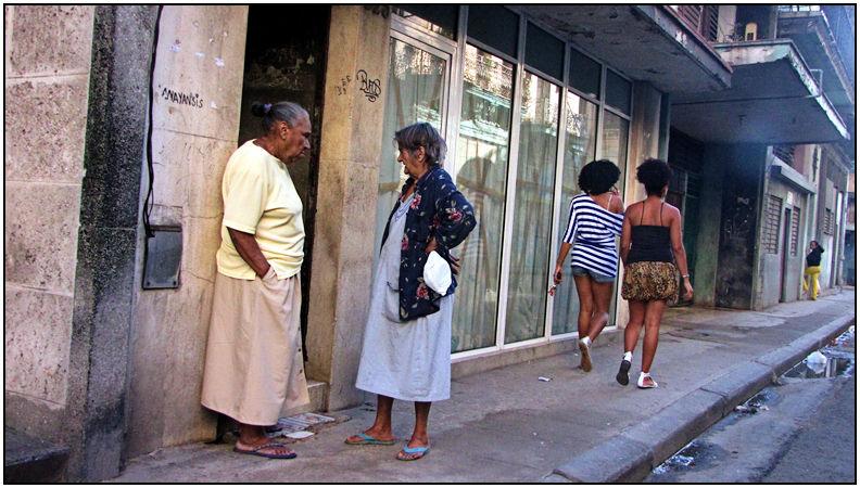 http://www.h2osmose.com/cuba/cubanos/cuba-cubanos-168.jpg