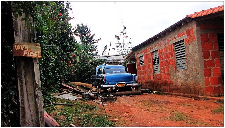 http://www.h2osmose.com/cuba/ruinas/cuba-ruinas-19.jpg