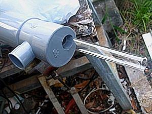 Fabriquer un ozoneur piscine pas cher do it youself ozone generator - Fabriquer filtre piscine ...