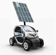 voiture sans permis 80 km/h